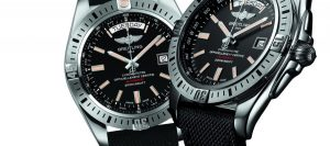 brietling fake watches