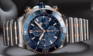 replica breitling watch