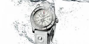copy breitling watches uk